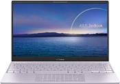 ASUS ZenBook 13 UX325EA-KG250T
