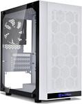 SilverStone SST-PS15W-G