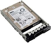 Dell 400-AJPCt 1.2TB