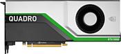 PNY Quadro RTX 5000 16GB GDDR6 (VCQRTX5000-PB)