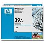 Аналог HP Q1339A