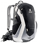 Deuter Superbike 18+4 EXP black/grey