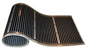 ТермоДАР Термопленка GH205 220 Вт 1 кв.м.