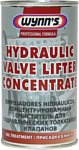 Wynn`s Hydraulic Valve Lifter Concentrate 325 ml (76844)