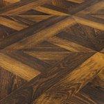 Redwood Prestige Collection Дуб Коньячный (6036/2)