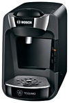 Bosch TAS 3202/3203/3204/3205 SUNY
