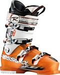 Rossignol Radical Sensor3 120 (2013/2014)