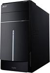Acer Aspire MC-605 (DT.SP4ME.001)