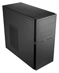 PowerCase ES725 400W Black