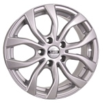 Neo Wheels 762 6.5x17/5x114.3 D67.1 ET46 S