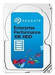 Seagate ST600MM0018