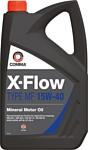 Comma X-FLOW TYPE MF 15W-40 4л