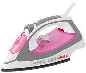Aresa AR-3106