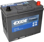 Exide Premium EA456 (45Ah)