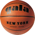 Gala New York (5 размер) (BB5021S)