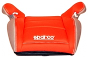 Sparco F100K (бустер)