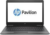 HP Pavilion 17-ab004ur (X3L26EA)