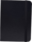 IT Baggage для Lenovo TAB 2 A10-70 (ITLN2A101-1)