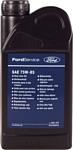 Ford Rear AXLE 75W-85 1л (1865427)