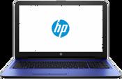 HP 15-ay035ur (P3T04EA)