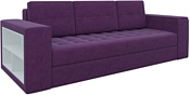 Mebelico Пазолини (фиолетовый) (58618)