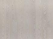 Polarwood Ясень Premium 138 Dower matt 1-полосный