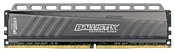 Ballistix BLT16G4D30AETA