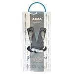 Aima AM-86827