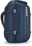 Thule Crossover Duffel Pack 40L (синий)