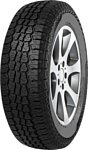 Imperial Ecosport A/T 265/70 R15 112H