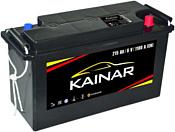 Kainar 3СТ-215 (215Ah)