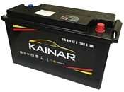 Kainar 3СТ-215
