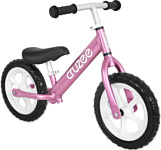 Cruzee UltraLite белые колеса (розовый)