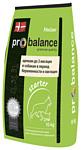 ProBalance (10 кг) Starter