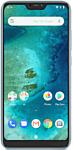 Xiaomi Mi A2 Lite 4/64Gb