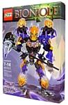 KSZ Bionicle 612-3 Онуа и Терак - Объединение Земли