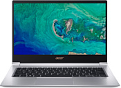 Acer Swift 3 SF314-55-50C2 (NX.H3WER.001)