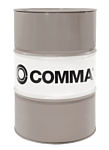 Comma MVATF Plus 205л
