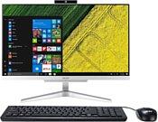 Acer Aspire C22-865 (DQ.BBSER.014)