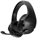 HyperX Cloud Stinger Wireless PC