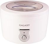 Galaxy GL 2695