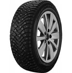 Dunlop SP Winter Ice 03 185/65 R15 92T