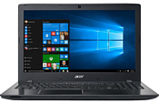 Acer TravelMate TMP259-MG-37MP (NX.VE2ER.051)