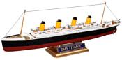 Revell 05804 Корабль Титаник