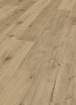 Kronotex Aqua Robusto Pure Oak P 1210