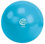 Lite Weights 1704LW
