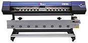 ARK-JET Sol 1600 (1 головка)