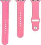 Evolution AW44-S01 для Apple Watch 42/44 мм (light pink)