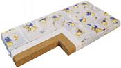 Фабрика сна Bebik-1 60x120