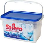 Salero Соль гранулированная 2kg